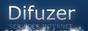 Difuzer